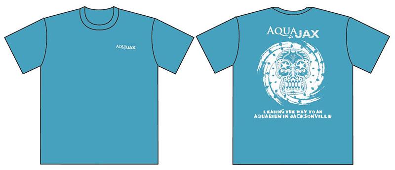Rayo Shirt
